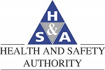 HSA-Health-and-Safety-Authority