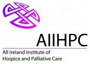 AIIHPC_Logo