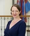 Catriona Bradley PhD, M.P.S.I.<br>Irish Institute of Pharmacy</br>