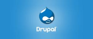 drupal-cms-cmf-content-management-systeem-drupal-7