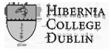 Hibernia College Logo