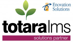 totara, totara solutions, totara partner, totara host, hosted totara