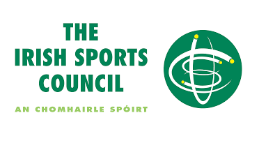 The Irish Sports Council