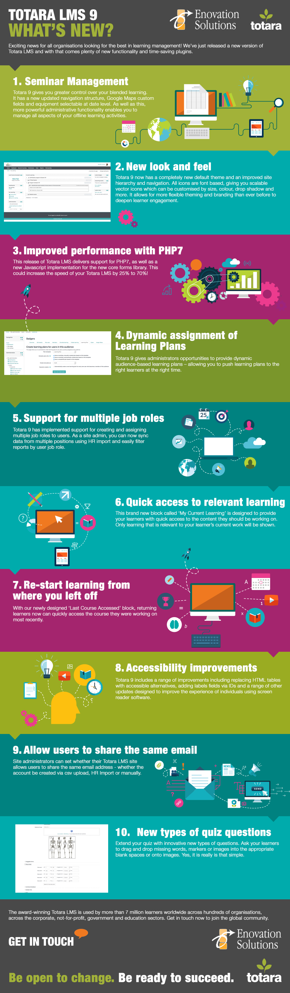 totara-9_infographic